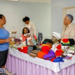 Home-Grown Alternatives Show Bermuda, December 2 2017_3006