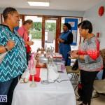 Home-Grown Alternatives Show Bermuda, December 2 2017_3009