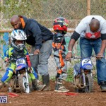Motocross Racing Bermuda, December 26 2017-8527