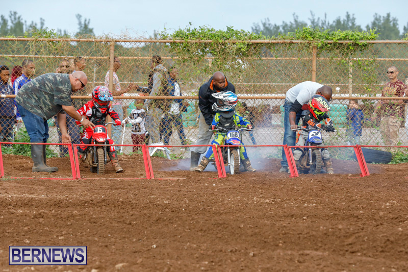 Motocross-Racing-Bermuda-December-26-2017-8539