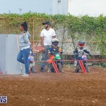 Motocross Racing Bermuda, December 26 2017-8542