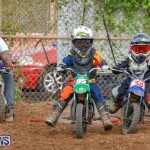 Motocross Racing Bermuda, December 26 2017-8561