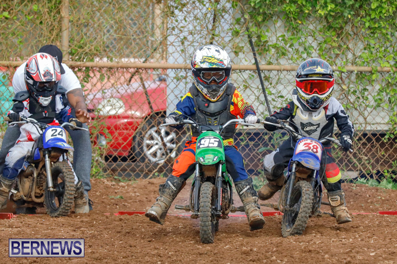 Motocross-Racing-Bermuda-December-26-2017-8561