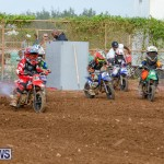Motocross Racing Bermuda, December 26 2017-8562
