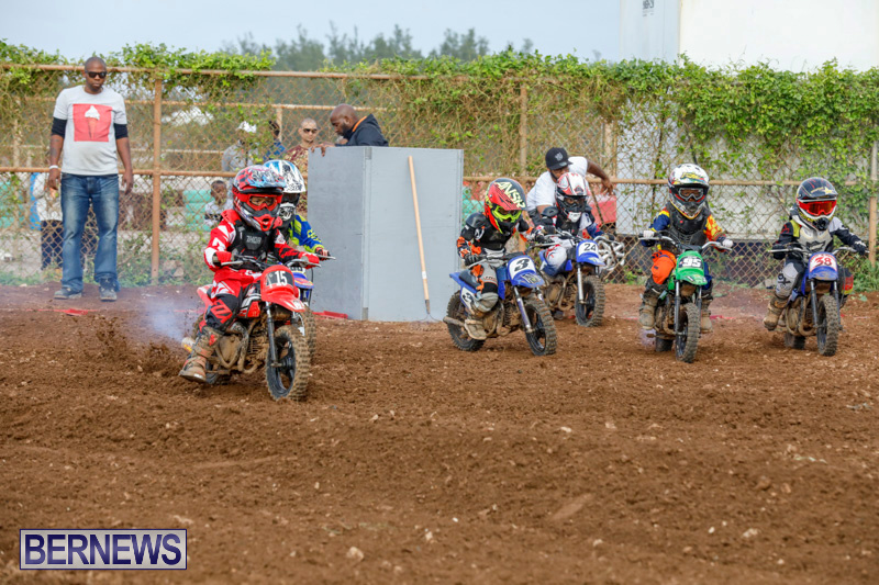 Motocross-Racing-Bermuda-December-26-2017-8562