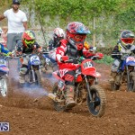 Motocross Racing Bermuda, December 26 2017-8564