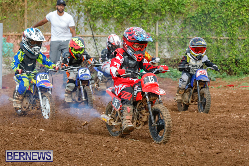 Motocross-Racing-Bermuda-December-26-2017-8564
