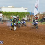 Motocross Racing Bermuda, December 26 2017-8567
