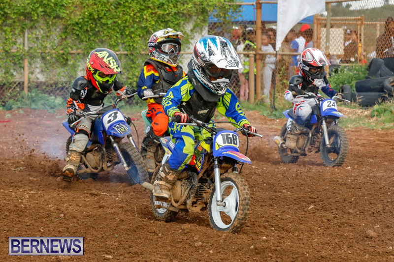 Motocross-Racing-Bermuda-December-26-2017-8568