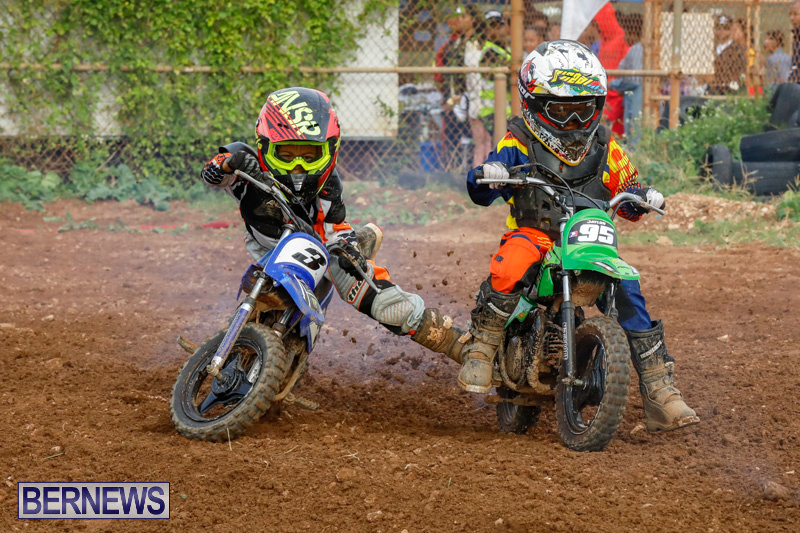 Motocross-Racing-Bermuda-December-26-2017-8569