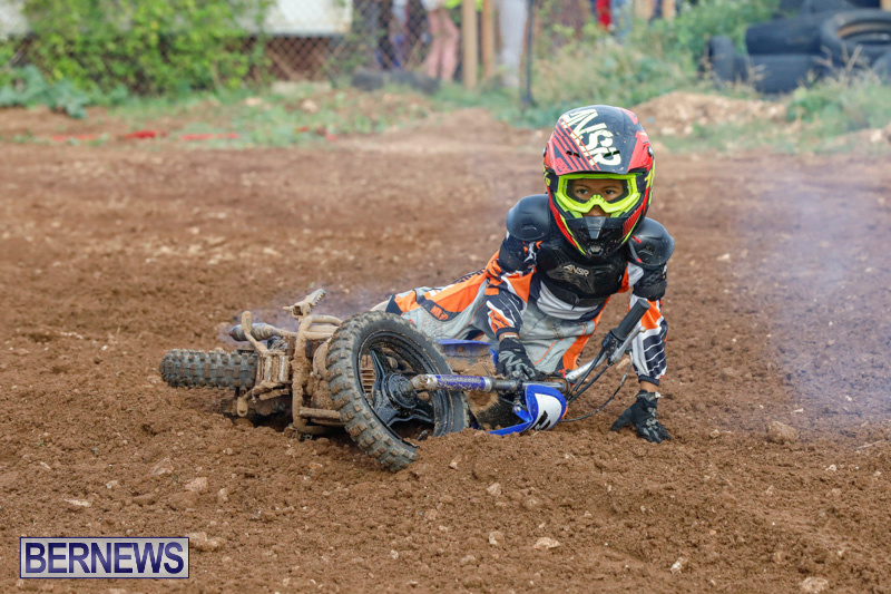 Motocross-Racing-Bermuda-December-26-2017-8574