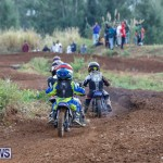 Motocross Racing Bermuda, December 26 2017-8576