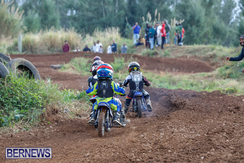 Motocross-Racing-Bermuda-December-26-2017-8576