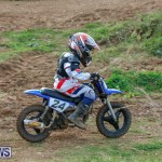 Motocross Racing Bermuda, December 26 2017-8581
