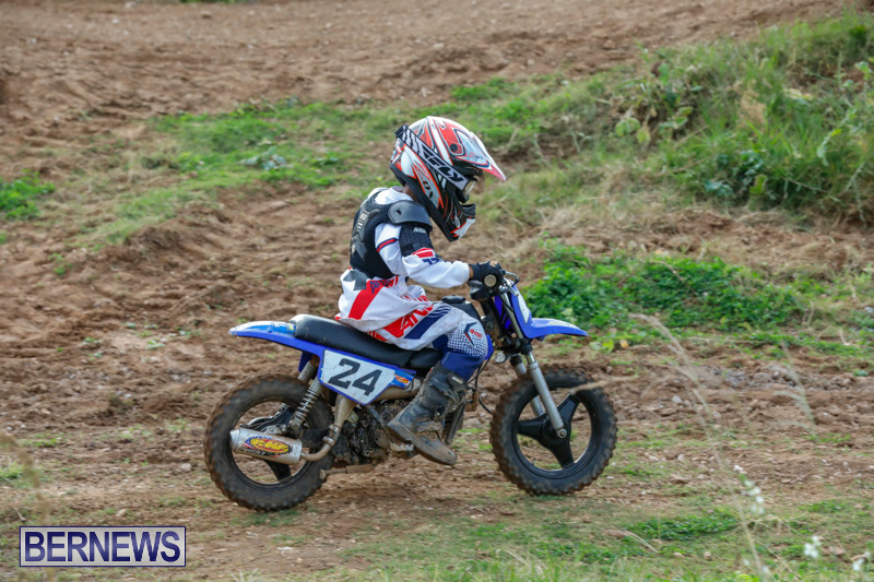 Motocross-Racing-Bermuda-December-26-2017-8581