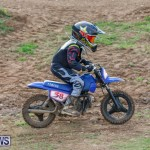 Motocross Racing Bermuda, December 26 2017-8583