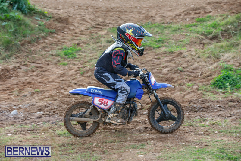 Motocross-Racing-Bermuda-December-26-2017-8583