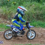 Motocross Racing Bermuda, December 26 2017-8586