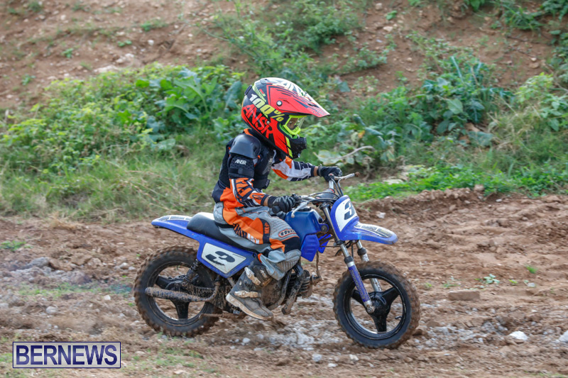 Motocross-Racing-Bermuda-December-26-2017-8589