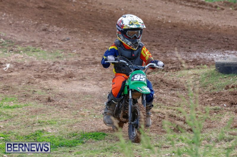 Motocross-Racing-Bermuda-December-26-2017-8592