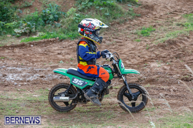 Motocross-Racing-Bermuda-December-26-2017-8595
