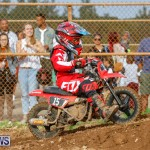 Motocross Racing Bermuda, December 26 2017-8623