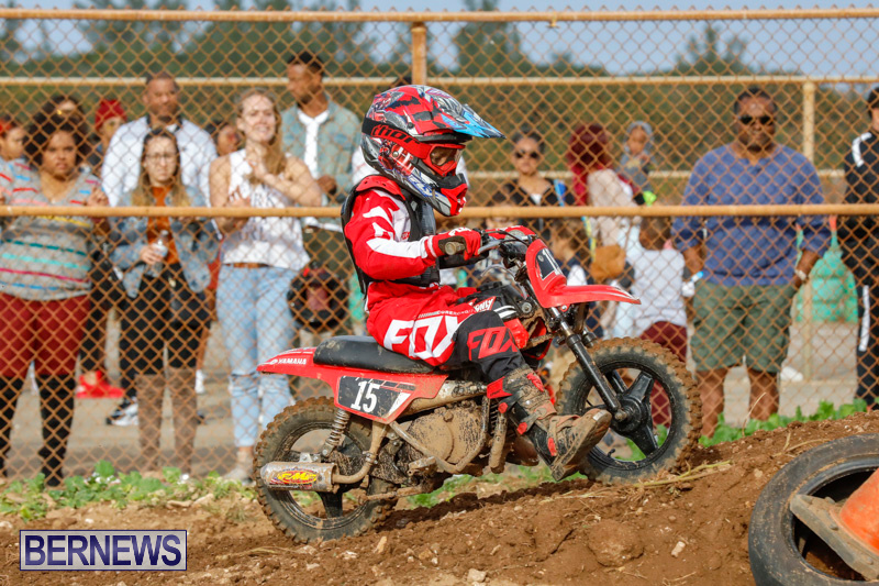 Motocross-Racing-Bermuda-December-26-2017-8623