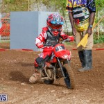 Motocross Racing Bermuda, December 26 2017-8630