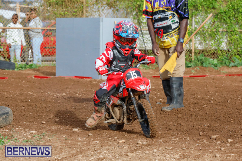 Motocross-Racing-Bermuda-December-26-2017-8630