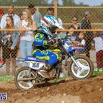 Motocross Racing Bermuda, December 26 2017-8633