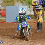Motocross Racing Bermuda, December 26 2017-8640