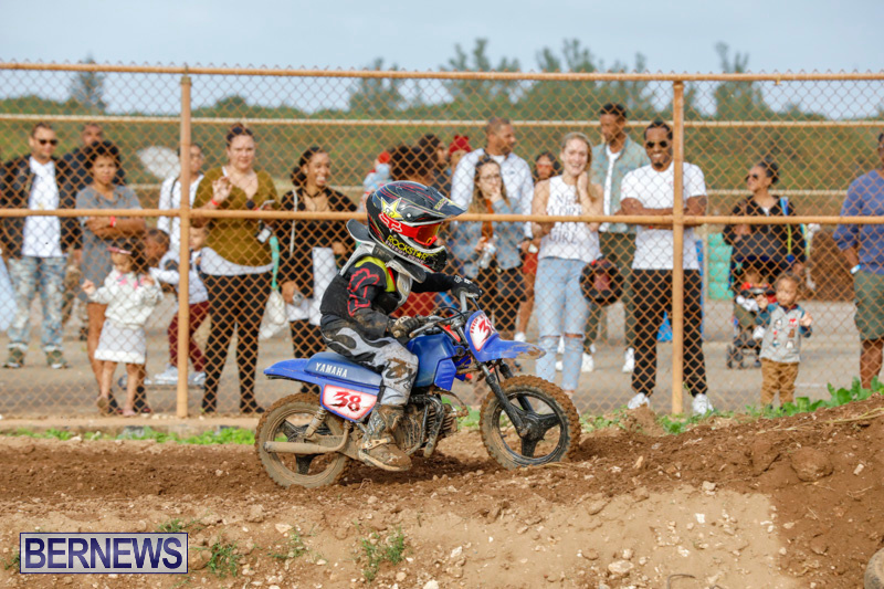 Motocross-Racing-Bermuda-December-26-2017-8657
