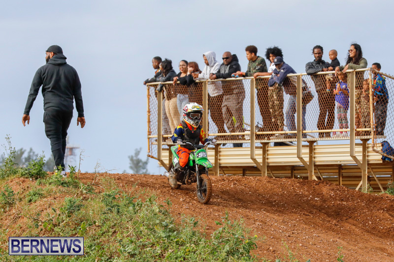 Motocross-Racing-Bermuda-December-26-2017-8666