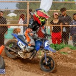 Motocross Racing Bermuda, December 26 2017-8688