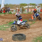 Motocross Racing Bermuda, December 26 2017-8691