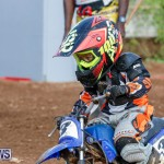 Motocross Racing Bermuda, December 26 2017-8741