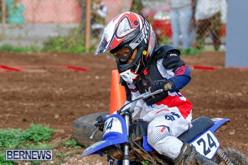 Motocross-Racing-Bermuda-December-26-2017-8752