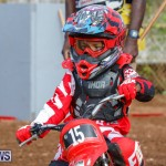 Motocross Racing Bermuda, December 26 2017-8762