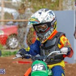 Motocross Racing Bermuda, December 26 2017-8778