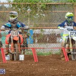 Motocross Racing Bermuda, December 26 2017-8796