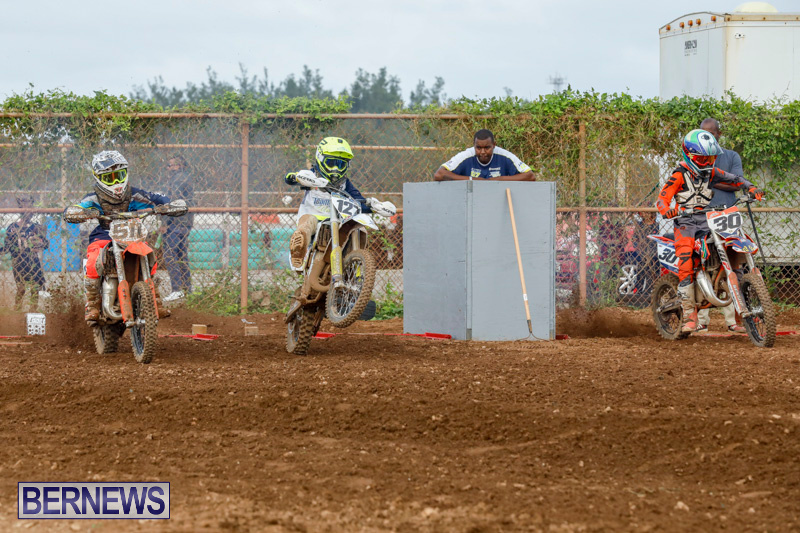 Motocross-Racing-Bermuda-December-26-2017-8804