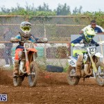 Motocross Racing Bermuda, December 26 2017-8805