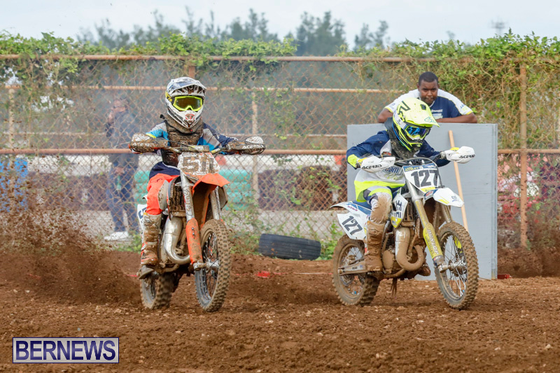 Motocross-Racing-Bermuda-December-26-2017-8805