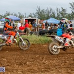 Motocross Racing Bermuda, December 26 2017-8810
