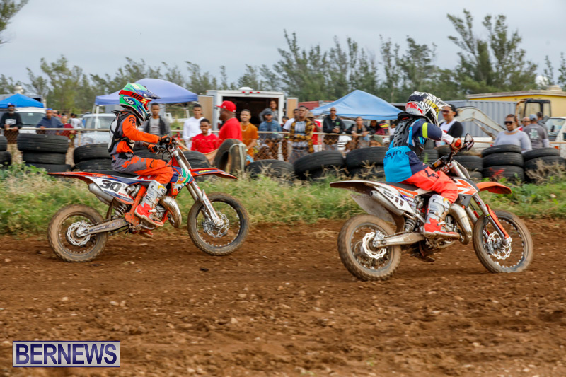 Motocross-Racing-Bermuda-December-26-2017-8810