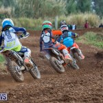 Motocross Racing Bermuda, December 26 2017-8811