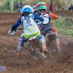 Motocross Racing Bermuda, December 26 2017-8813