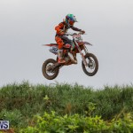 Motocross Racing Bermuda, December 26 2017-8821