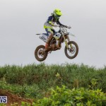 Motocross Racing Bermuda, December 26 2017-8825