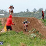 Motocross Racing Bermuda, December 26 2017-8830